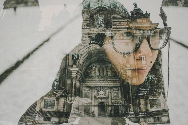 Tomasz-Wagner-Double-Exposure