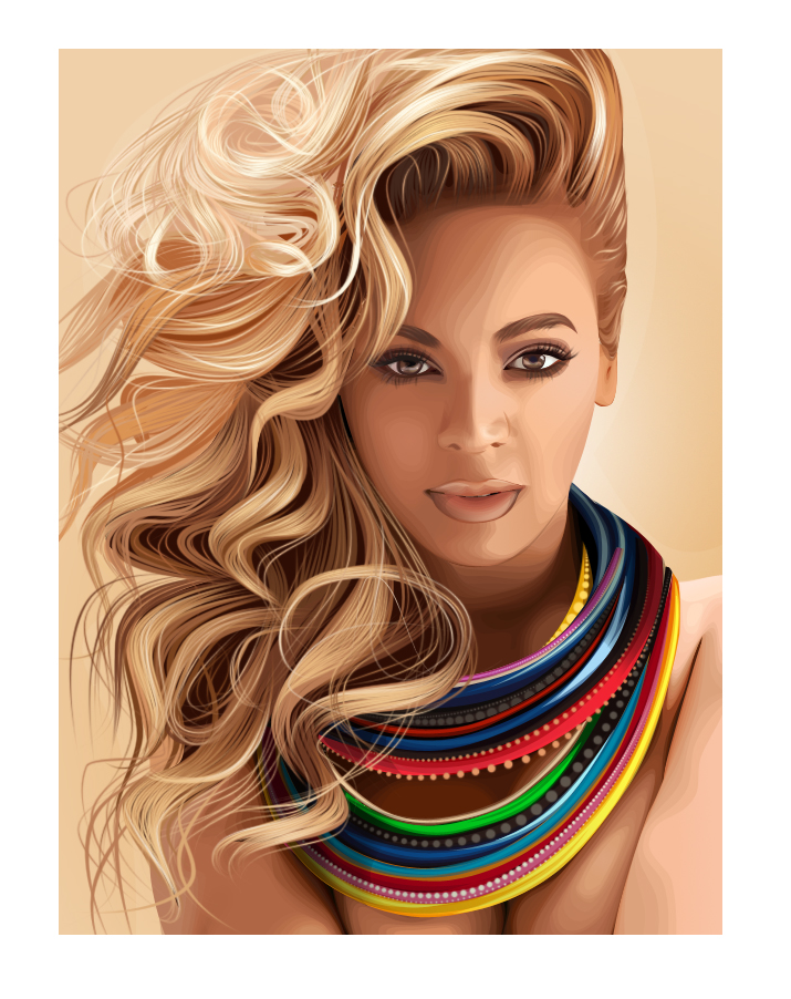 beyoncecomplete_by_fabulosity-d6fswa2