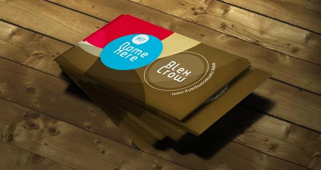 business-card-mockups-(143)