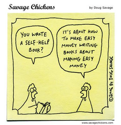 chicken_self-help