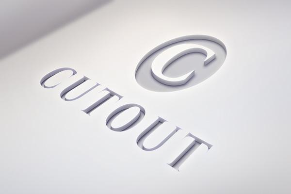 cutout-600
