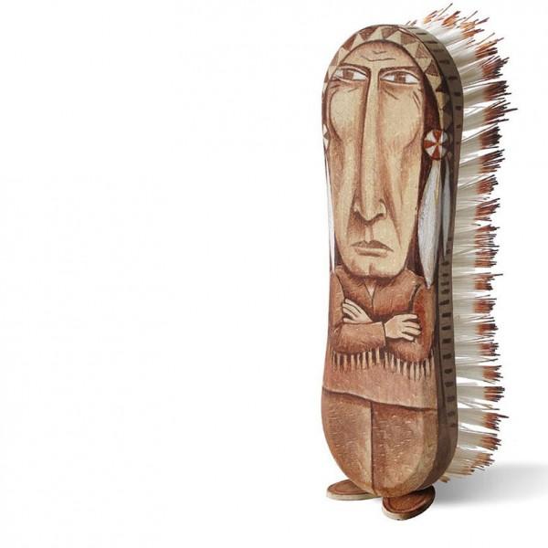 everyday-object-sculptures-gilbert-legrand-16-600x600