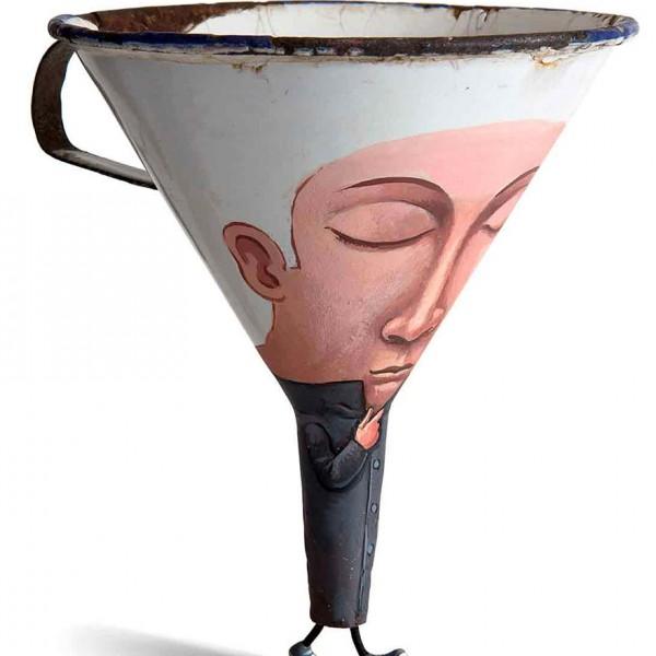everyday-object-sculptures-gilbert-legrand-4-600x600