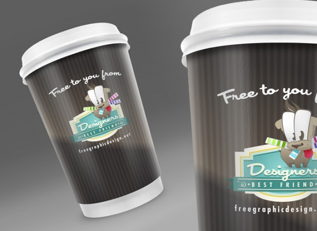 free-photoshop-psd-mock-up-cup-coffee-disposable-636x465