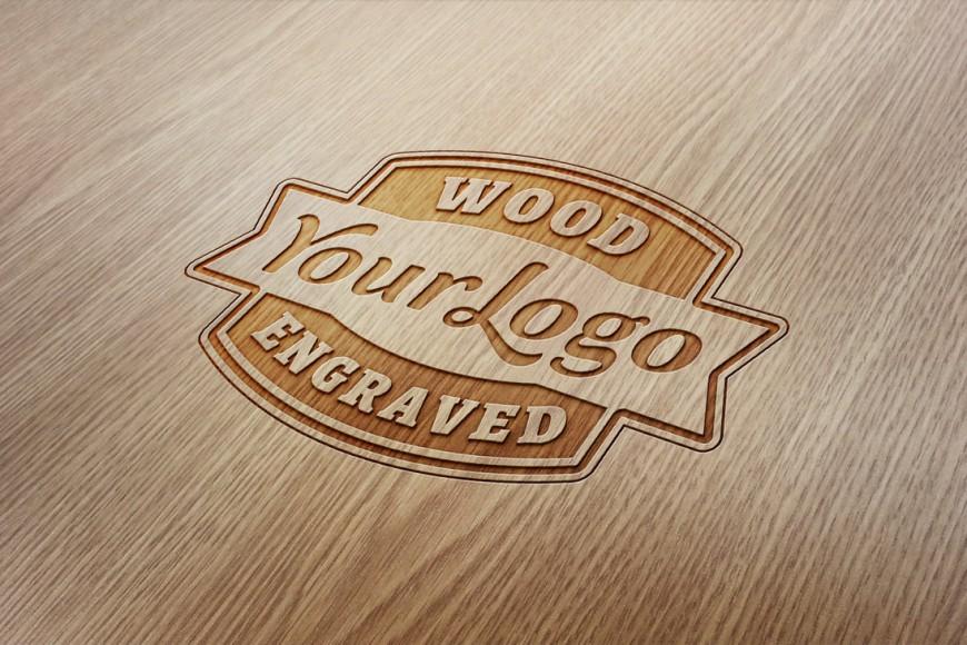 free_logo_mockup__psd_by_yesimadesigner-d71e4fh