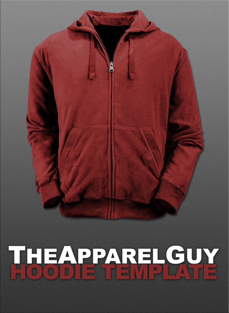 hoodie_template_psd_by_theapparelguy-d4737an