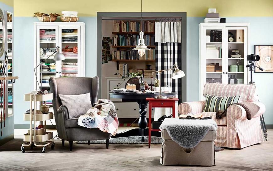 ikea_livingroom