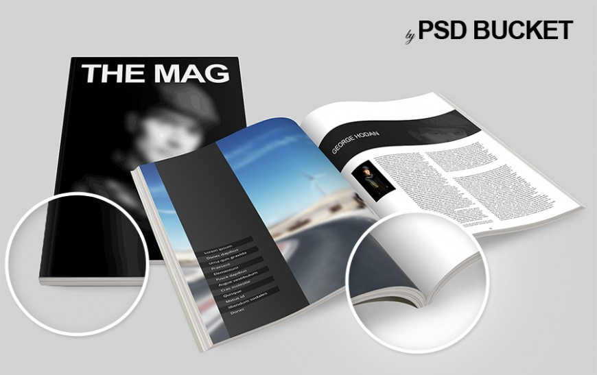 magazine-mockup-screenshot