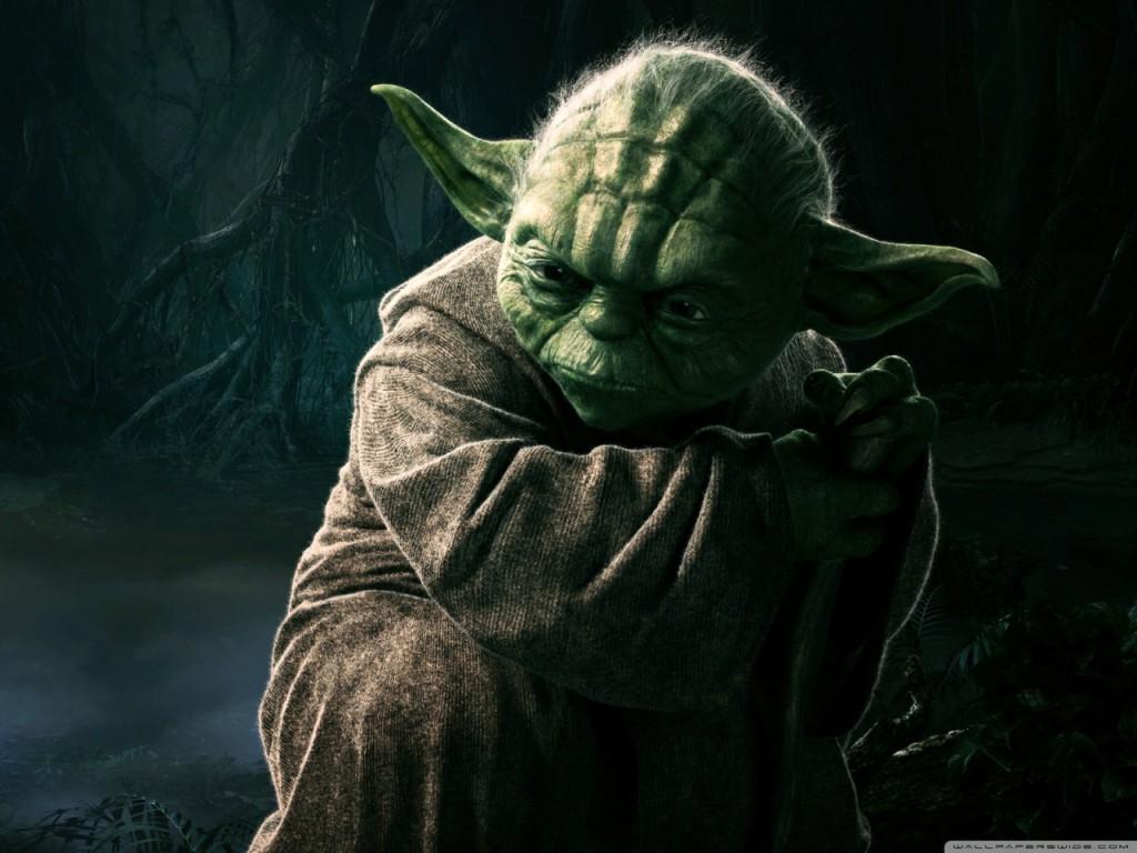 master_yoda_star_wars-wallpaper-1280x960