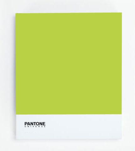 panton_tendershoots
