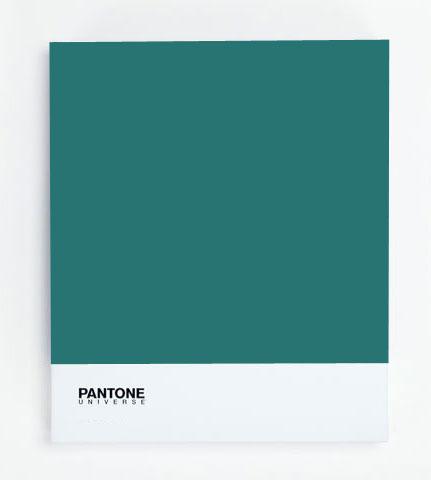 pantone_bayou