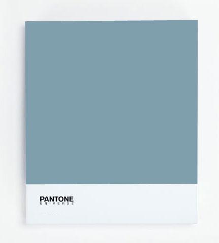 pantone_labrador