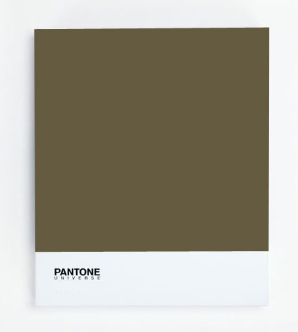 pantone_military-olive