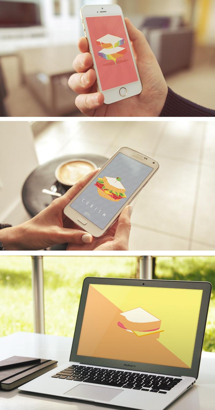 sandwich_laptop