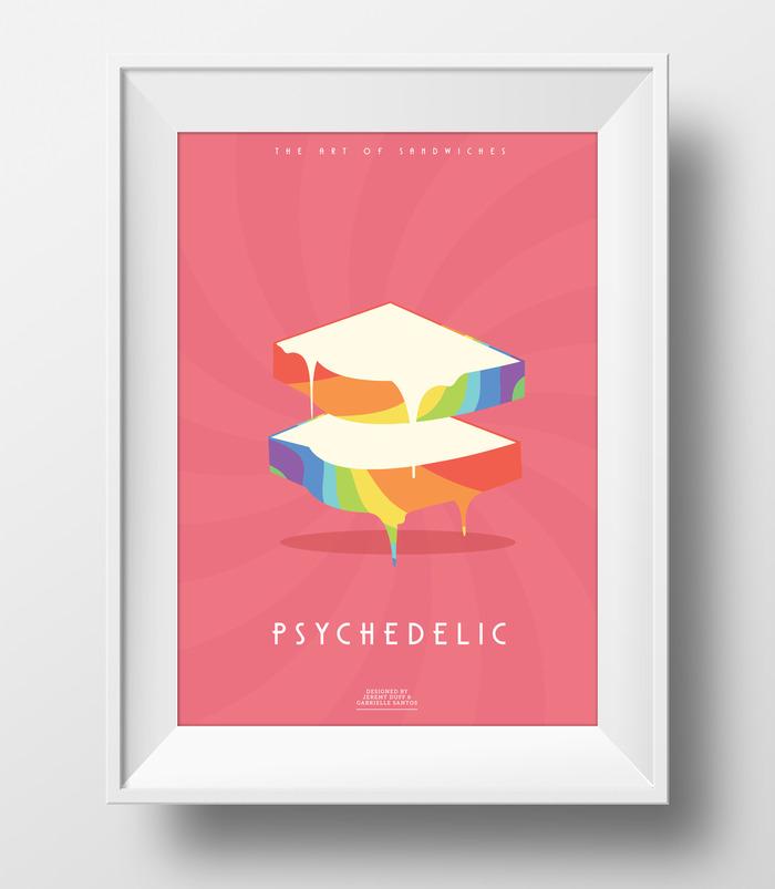sandwich_psychedelic