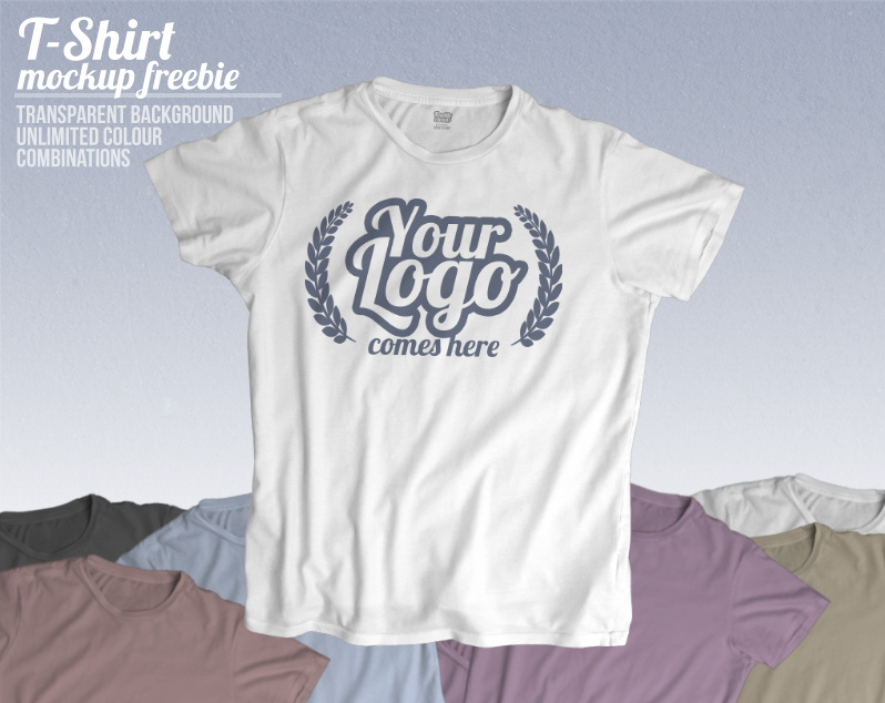 tshirt_mockup_preview1