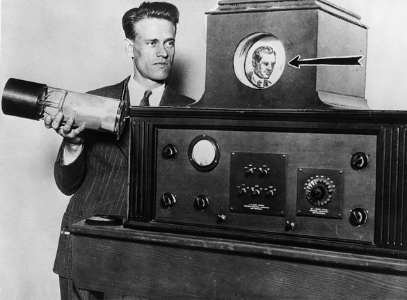 6-18820-early-television-1347557270
