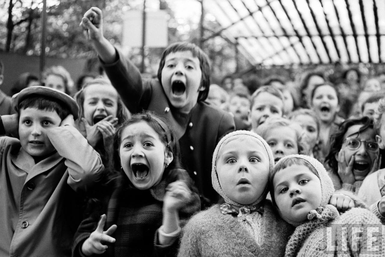 Alfred-Eisenstaedt-Photography-002