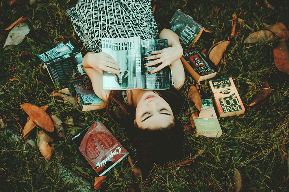 Beauty-and-The-Books-by-Ced-Active