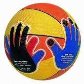 Chris Haas - Basketball Hands On