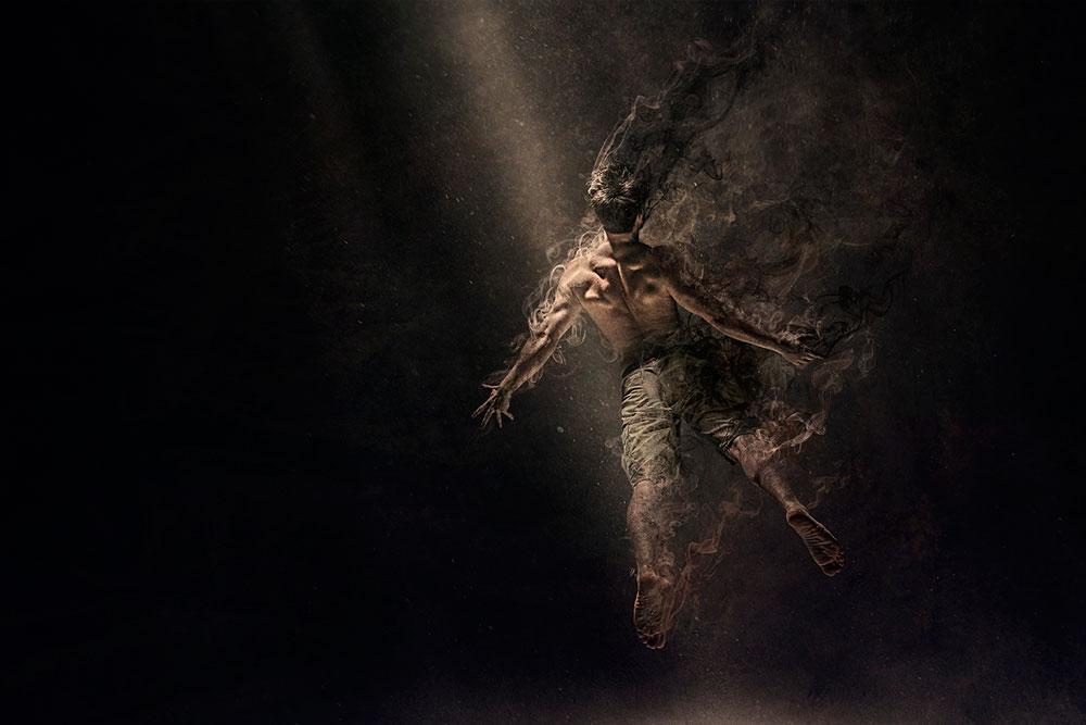 Dust-to-Dust-by-Robert-Cornelius