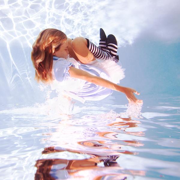 Elena Kalis Underwater Photography Alice 1