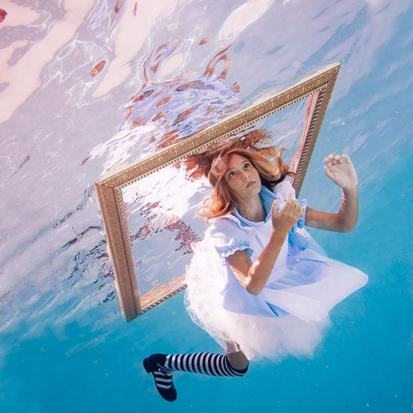 Elena Kalis Underwater Photography Alice 3