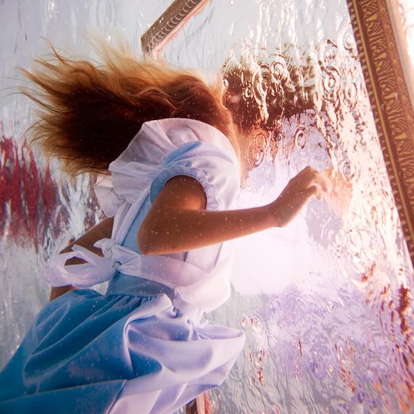 Elena Kalis Underwater Photography Alice 5