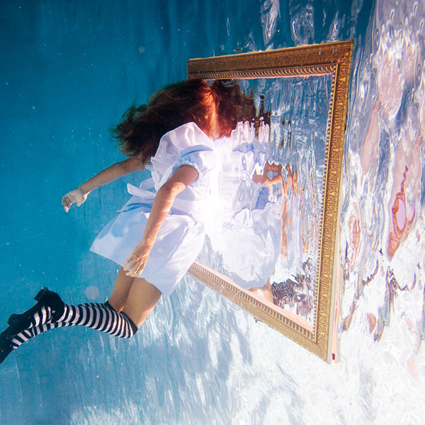 Elena Kalis Underwater Photography Alice 6