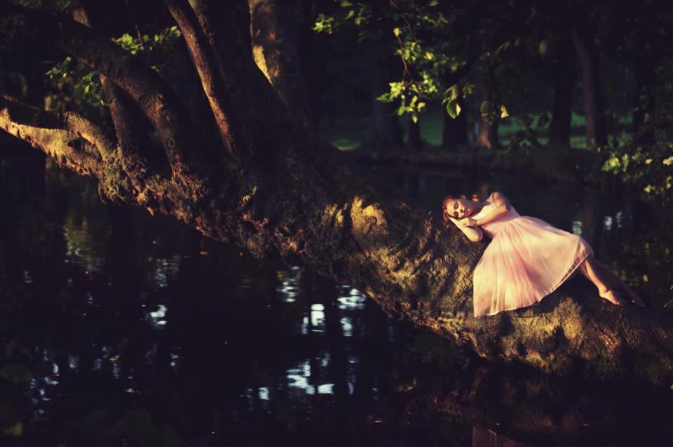 Featured-Photographe-rmichalina-zietkiewicz-004