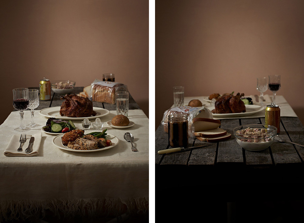 Food-Photography-Power-Hungry-Hargreaves-Levin-America