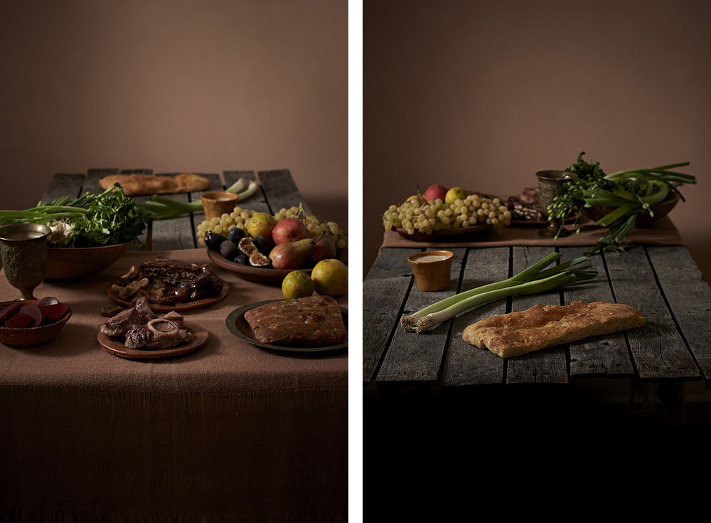 Food-Photography-Power-Hungry-Hargreaves-Levin-Egypt