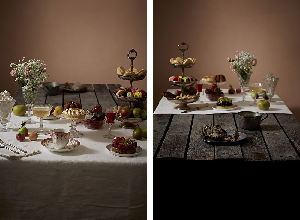 Food-Photography-Power-Hungry-Hargreaves-Levin-France