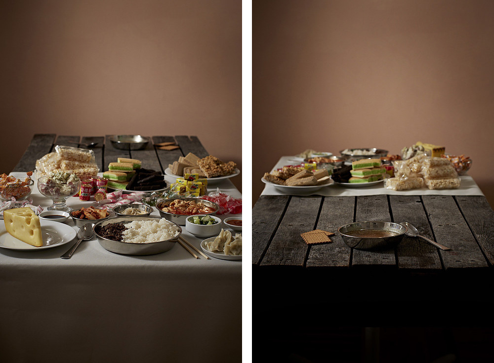 Food-Photography-Power-Hungry-Hargreaves-Levin-Korea