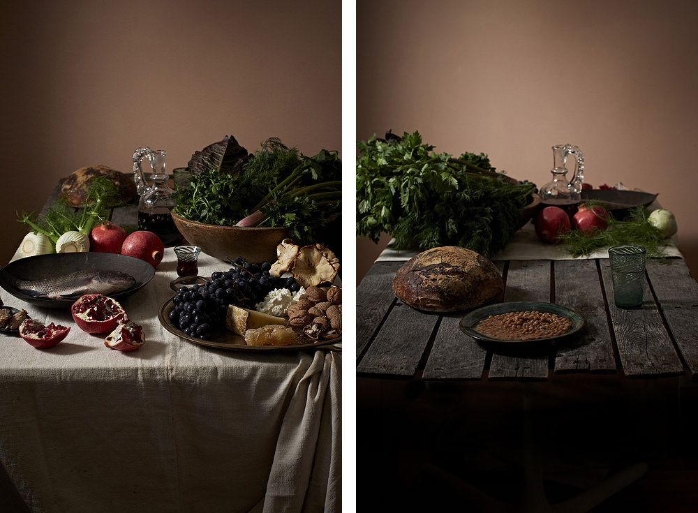 Food-Photography-Power-Hungry-Hargreaves-Levin-Rome