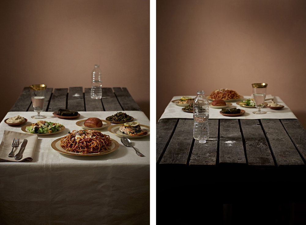Food-Photography-Power-Hungry-Hargreaves-Levin-Syria