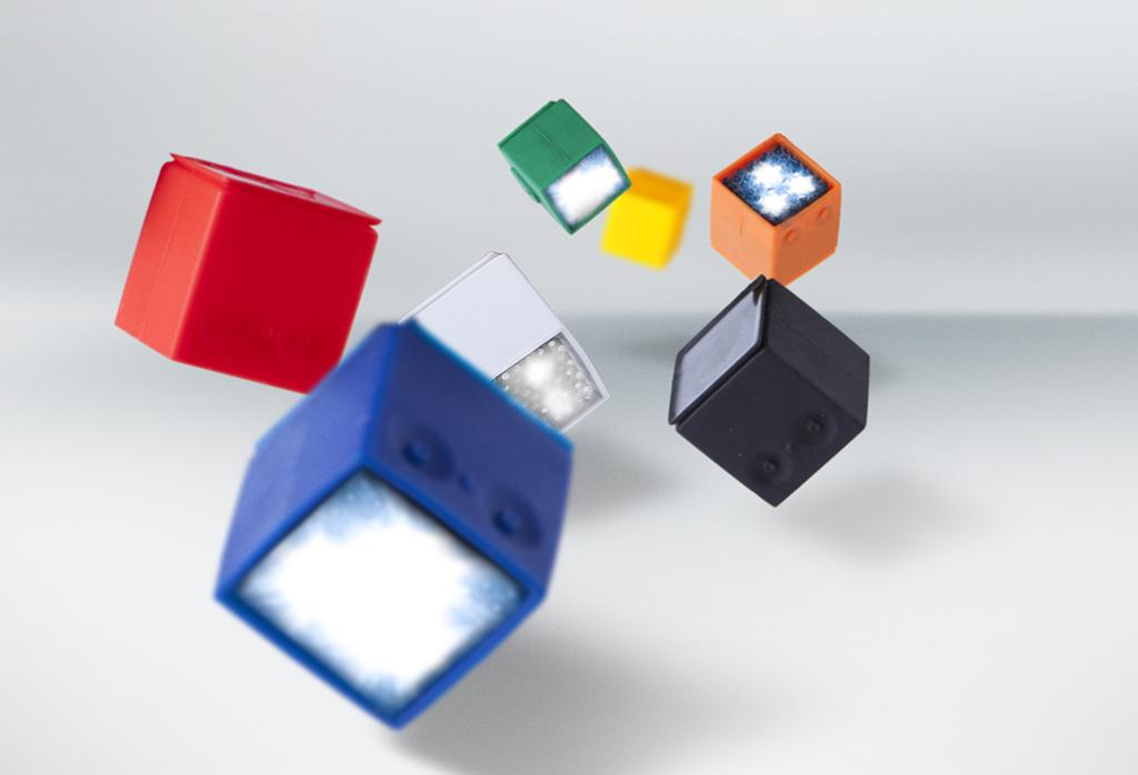 Lumen-Cube-for-Photographers-002