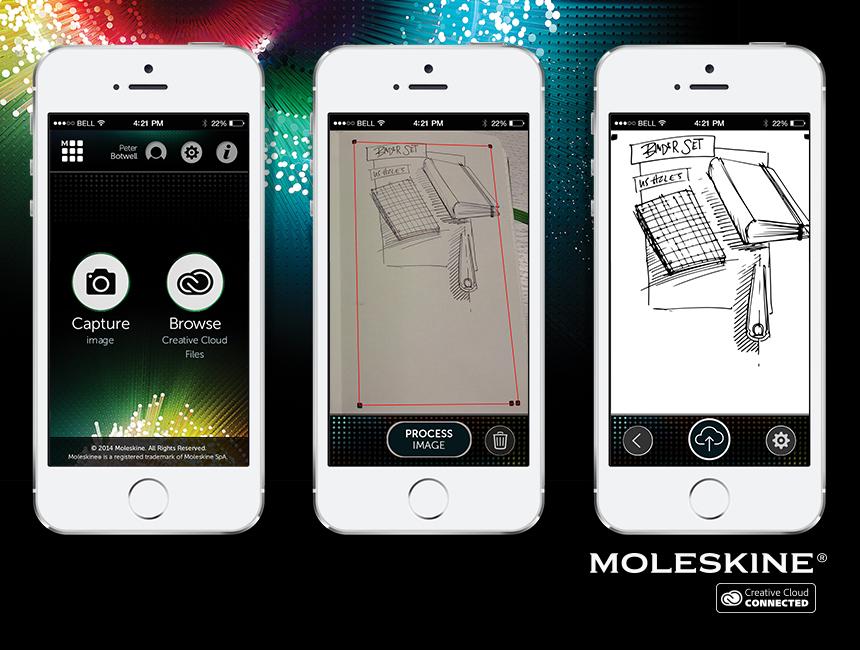 Moleskine_CCc_App