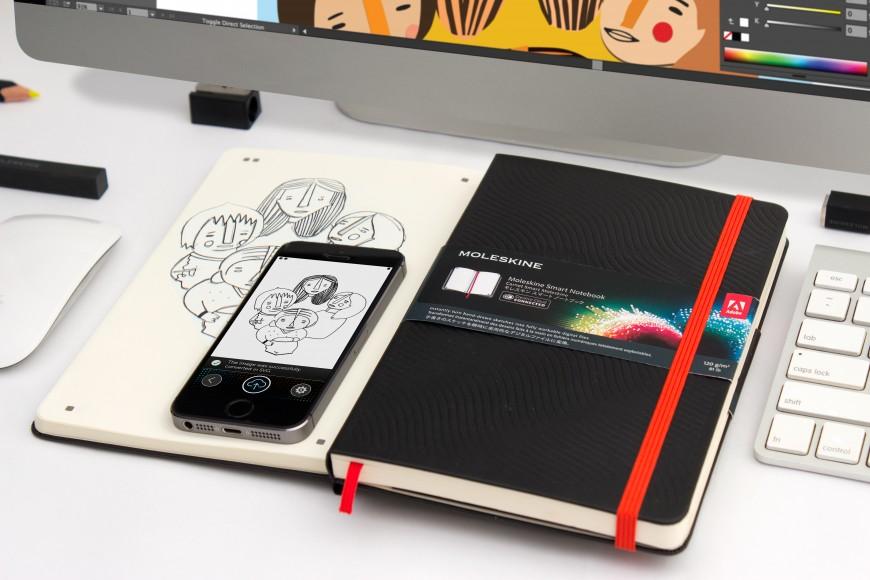 Moleskine_CCc_smart_notebook (10)