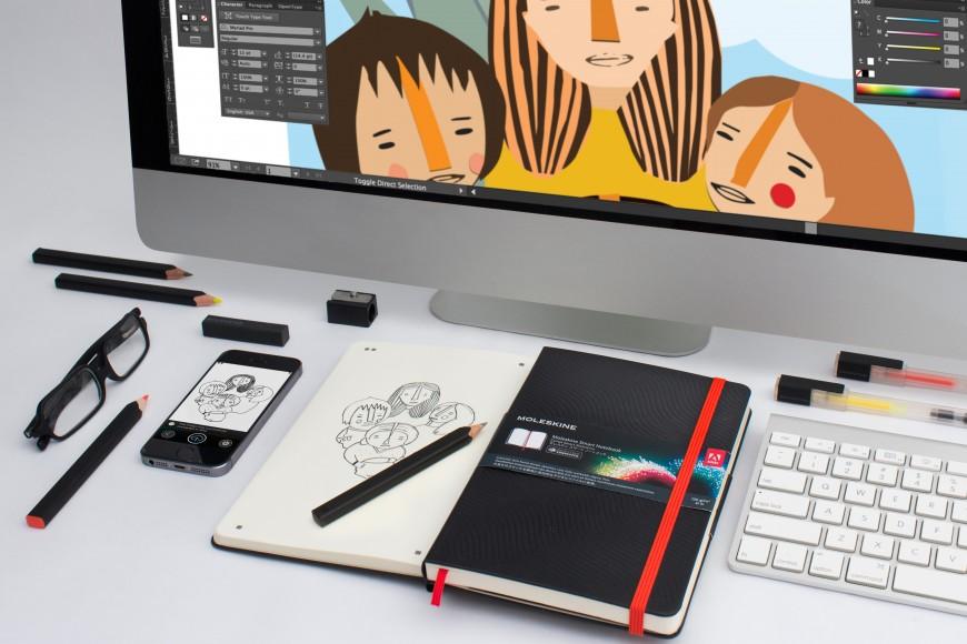 Moleskine_CCc_smart_notebook (2)