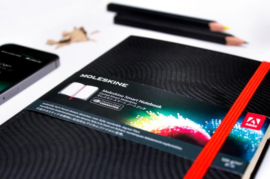 Moleskine_CCc_smart_notebook (8)
