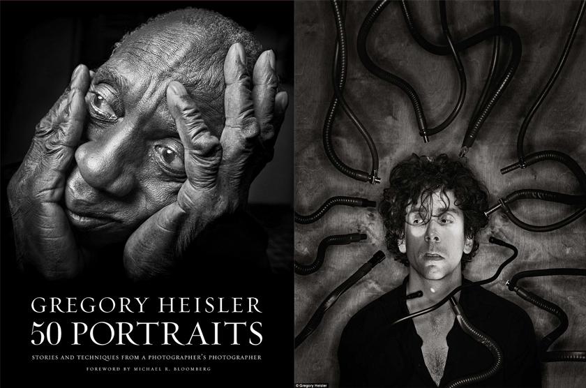 Photography-Books-Gregory-Heisler-001