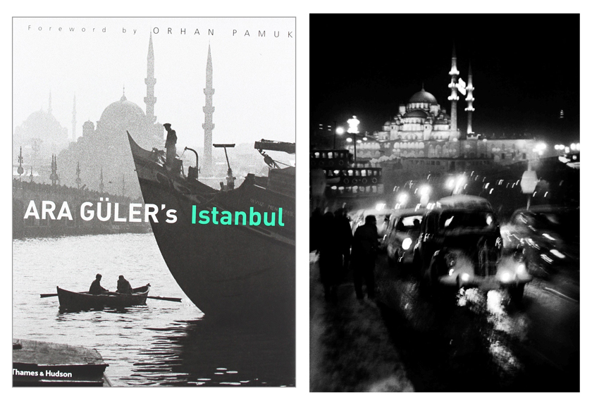 Photography-Books-Istanbul-001