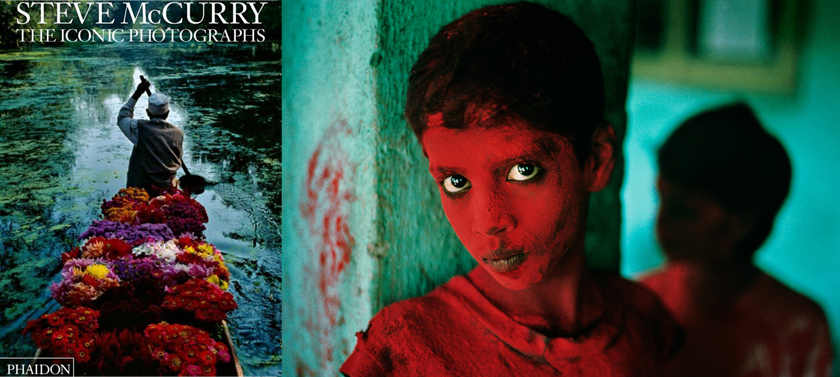Photography-Books-Steve-McCurry-001