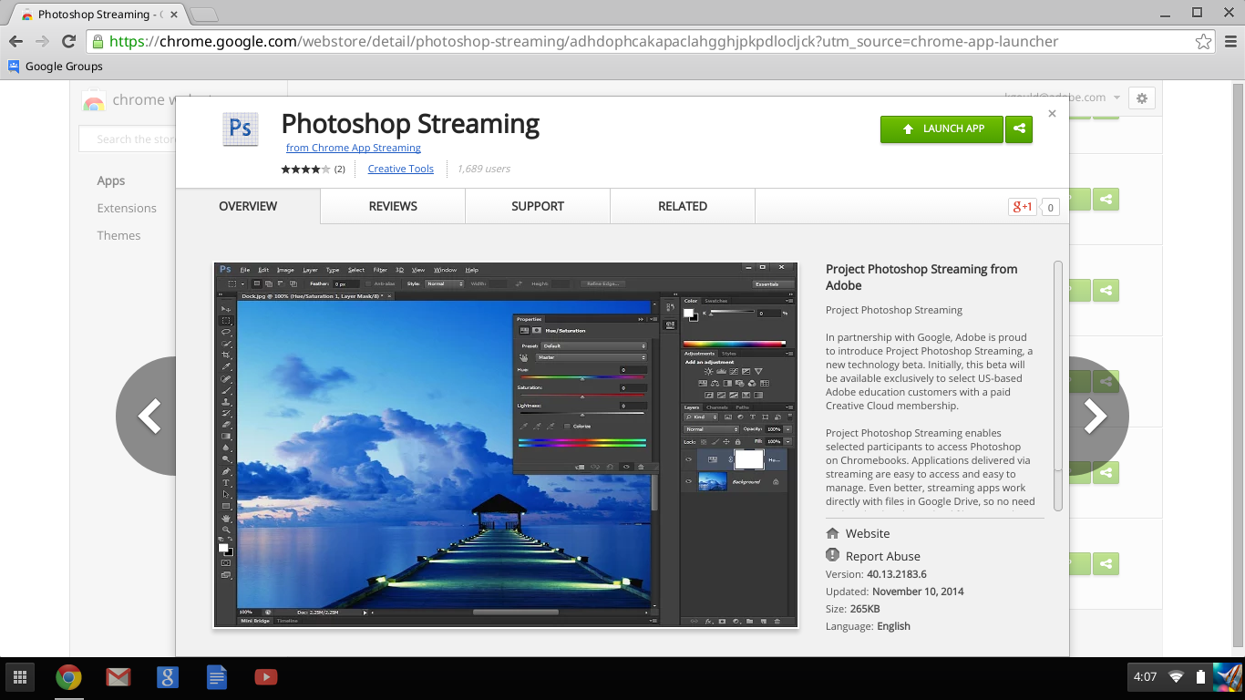 Streaming-Photos-You-the-Photographer