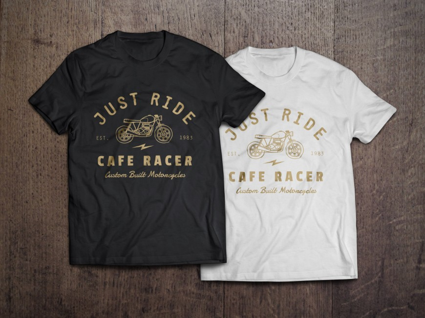 T-Shirt-MockUp-PSD-Full