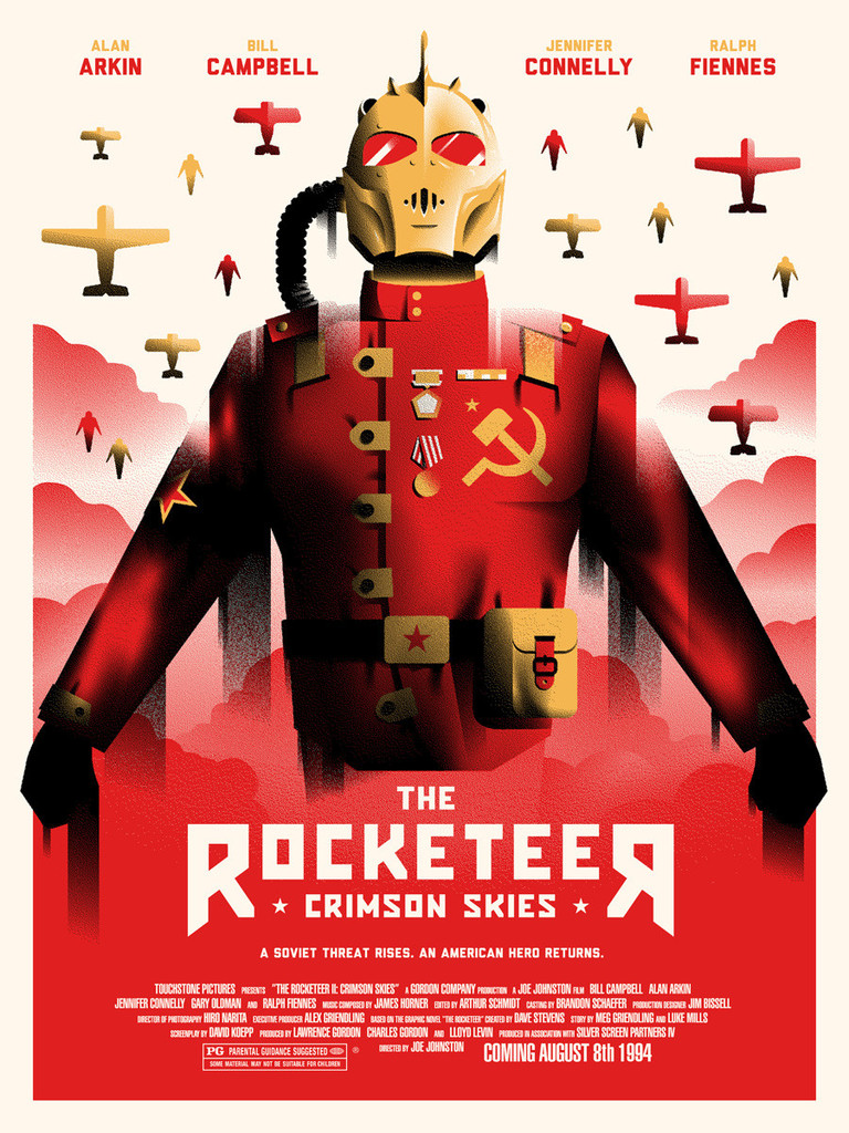 Rocketeer2_Update_cs3