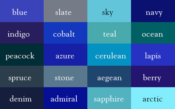 This-Color-Thesaurus-Chart-Lets-You-Easily-Name-Any-Color-Imaginable1__605