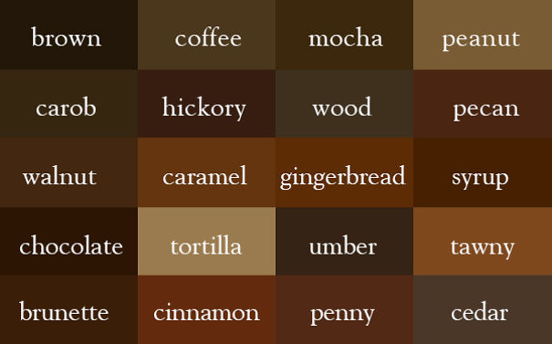 This-Color-Thesaurus-Chart-Lets-You-Easily-Name-Any-Color-Imaginable2__605