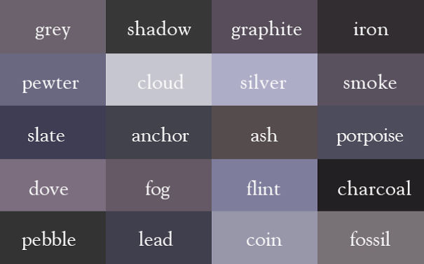 This-Color-Thesaurus-Chart-Lets-You-Easily-Name-Any-Color-Imaginable4__605